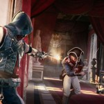 Assassin's Creed Unity parity: PS4, Xbox One to run at 900p/30 FPS