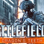 Battlefield 4 Dragon's Teeth Release Date Revealed