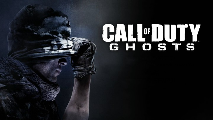 Call Of Duty Ghosts Fix Squashes Cheats, Improves Extinction