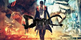 From Hate to Love – A DMC Devil May Cry Review