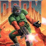 Classic Features That Should Be in the DOOM Reboot