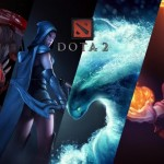 ESPN Delighted with Results of Dota 2 Coverage