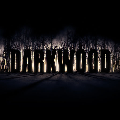 Darkwood: An Indie Horror Game that is Seriously Nerve-Wracking