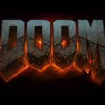 DOOM 4 Preview Will Be Exclusive To QuakeCon Attendees