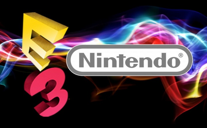 Survey Shows Nintendo E3 Success