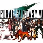 CyberConnect2 Want To Work On Final Fantasy VII Remake