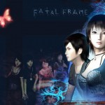 Fatal Frame Wii U Streams On Thursday