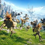 Square Enix Announces Final Fantasy 14 Anniversary Video Contest