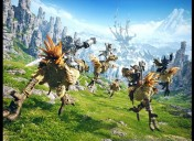 Bait and Switch: Final Fantasy XIV introducing a cash shop in upcoming content patch