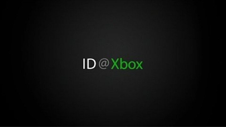 Xbox One developers requesting an Early Access program