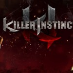 Killer Instinct: Combo Breaker Pack Releasing This Fall for Xbox One