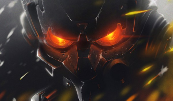 Killzone: Shadow Fall update gets rid of microtransactions