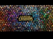 League of Legends Introduces New Bans