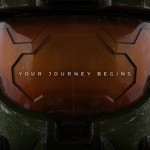 Halo: The Master Chief Collection gets new information