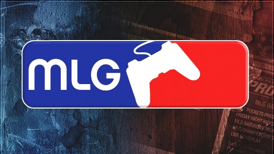 Anyone Can Join Pro MLG Gaming at San Diego Comic Con
