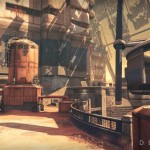 Destiny Beta, A Pre-Tour of Mars Before Beta Launch