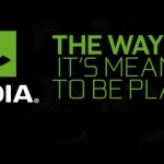 "Nvidia CEO: ""Heydays of consoles are over,"" talks PC gaming benefits"