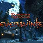 Neverwinter is coming to Xbox One this year