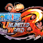 One Piece: Unlimited World Red Delayed for the Vita