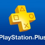 PS Plus Free Games For August Announced