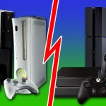 For Xbox One and PS4 to Thrive, Developers Need to let Last gen go