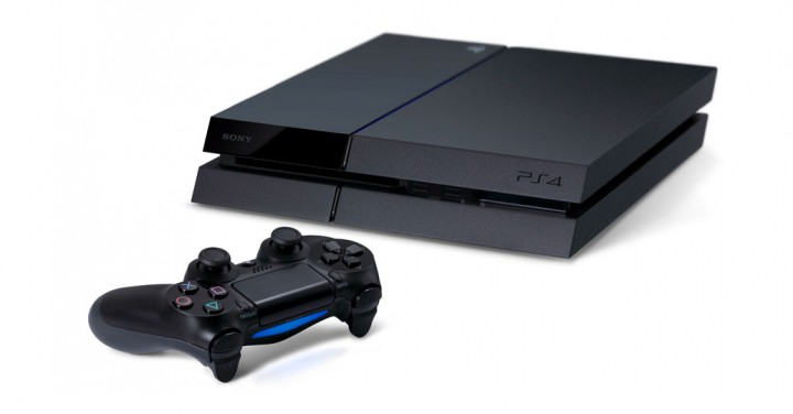 Kinectless Xbox One Is Still No Match For The PS4