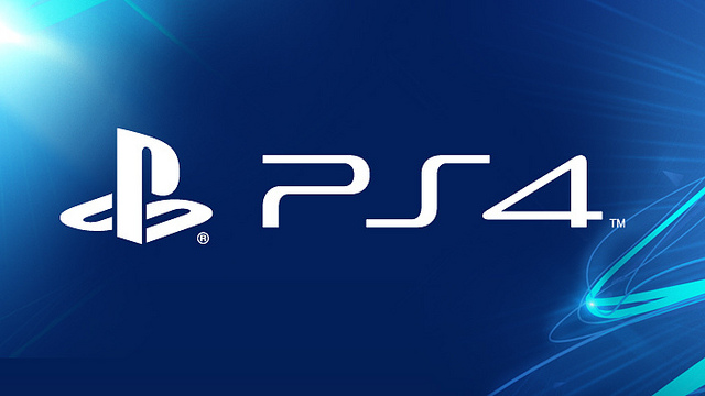 PS4 To Get MP3 And Video Support In 2014