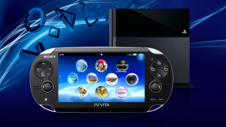 Sony Needs a Plan for the PlayStation Vita
