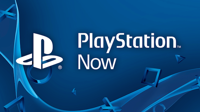 Sony: PlayStation Now Subscription Definitely In The Works