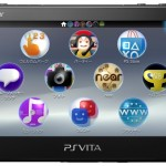PS Vita's Top 10 Games…So Far