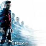 Quantum Break to Launch in 2016