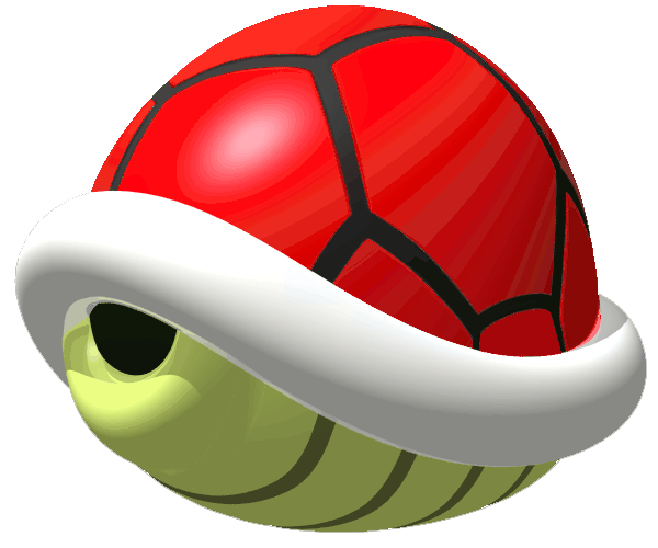 Red_Shell_SM3DW