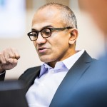 MS CEO Satya Nadella Would Never Sell The Xbox Brand
