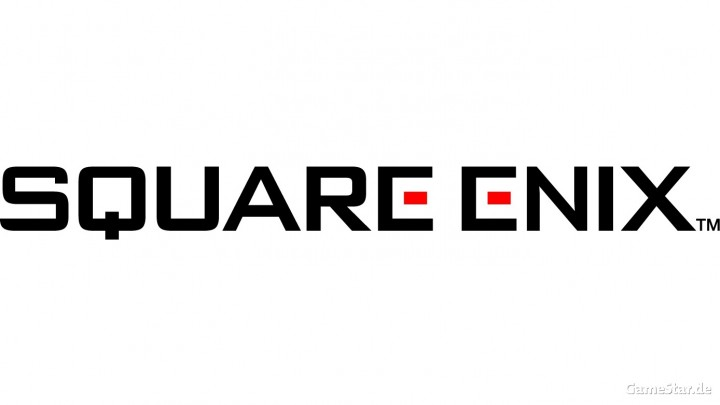 Square Enix's Gamescom 2014 Lineup Revealed