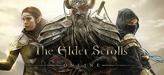 The Elder Scrolls Online Patch Released, Fixes Multiple Issues
