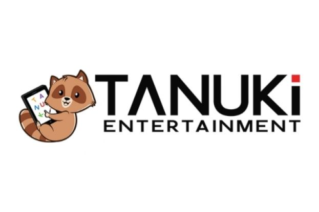 DoubleDown's Matthew Gillikin Launches Tanuki Entertainment