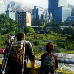 The Last of Us Remastered Gets Photo Mode in First Update
