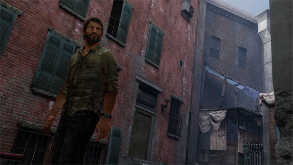 The Last of Us™ Remastered_20140729151054