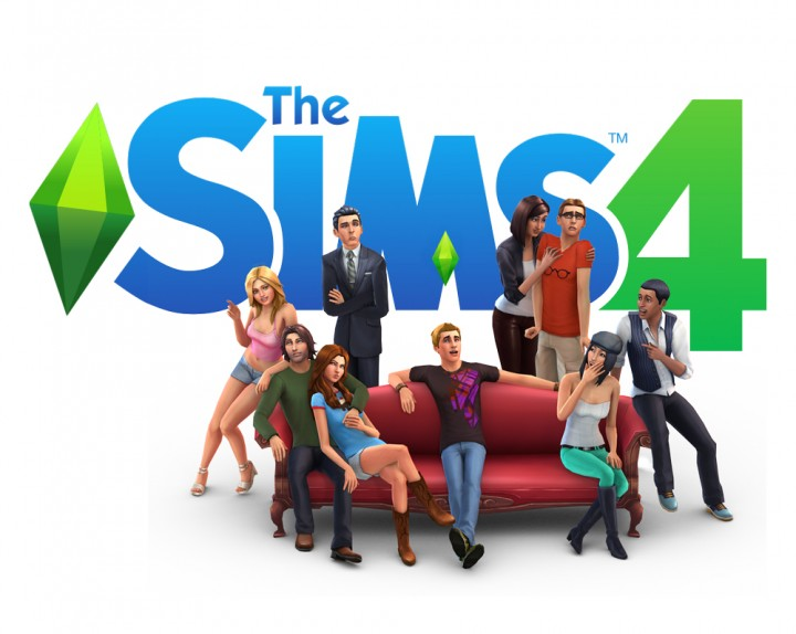 The Sims 4 Has Premium Membership