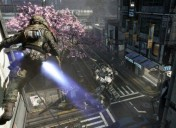 Titanfall's Marked for Death Mode Finally Coming to Xbox 360