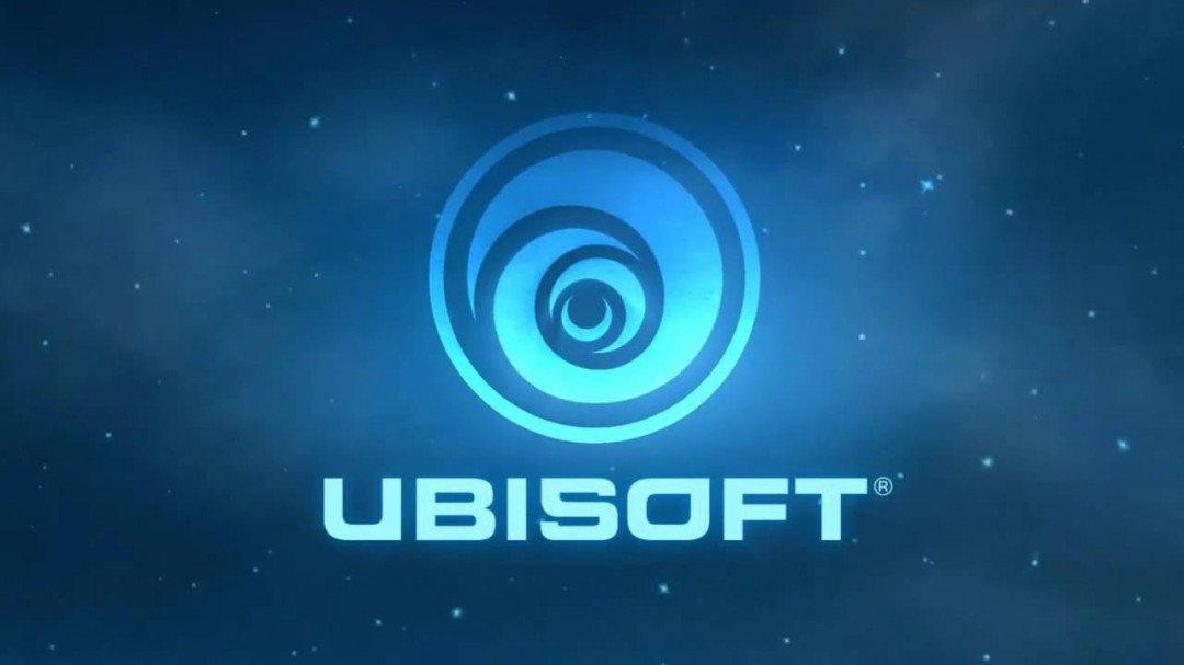 Ubisoft being pressured into making PC games run at 30fps?