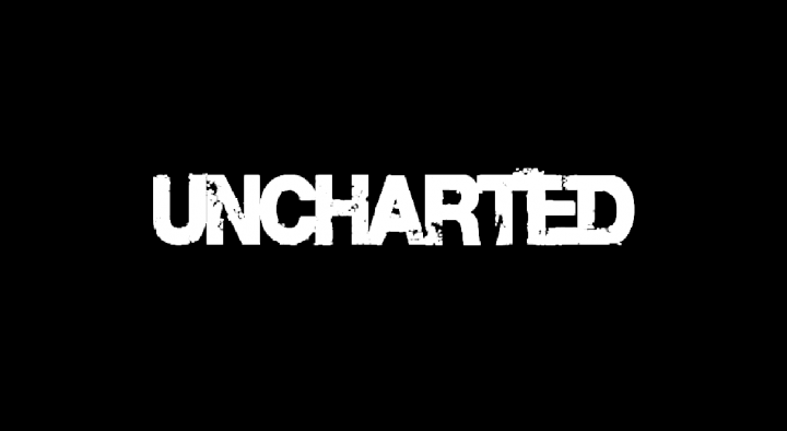 Sony president believes Uncharted 'good candidate' to remake on PlayStation 4