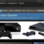 Should Consoles Have Early Access Like PC?