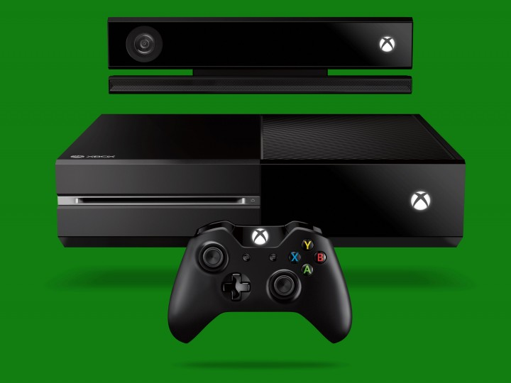 Xbox One Will Launch In China with Microsoft and China Telecom Deal
