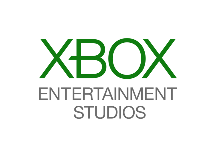 Microsoft to Close Xbox Entertainment