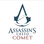 Ubisoft To Release Info on 360/PS3 Assassin's Creed Comet