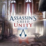 Assassin's Creed: Unity, Special Edition & What You Get.