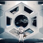 Civilization: Beyond Earth released this October