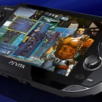 PlayStation Vita currently unavailable at major retail stores