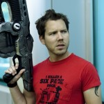 Cliff Bleszinski announces return